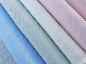 Stepp-Jerseys in vielen Farben