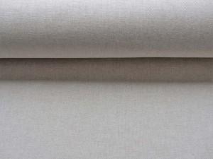Dekorleinen 280cm breit 80%Bw 20%Pl