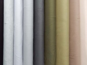 Viscose-Jerseys