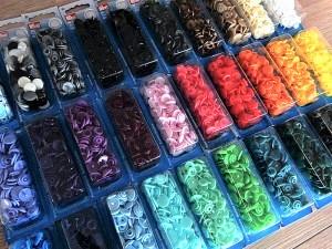 Prym-Color-Snaps-in-vielen-Farben